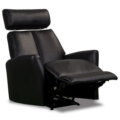 ht 603 leather media room chairs devlin lounges
