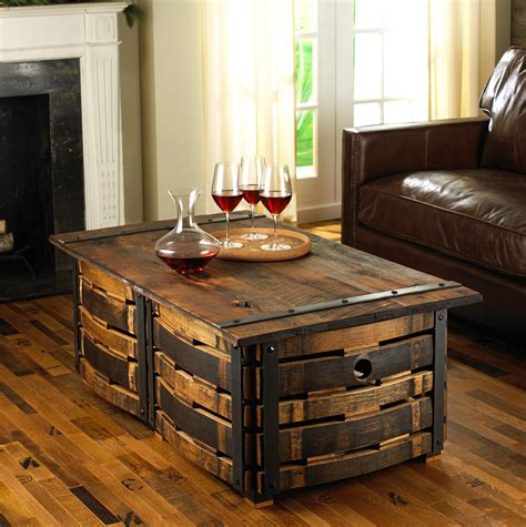 coffee tables   roy home design