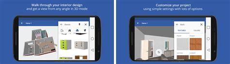 swedish home design  apk  latest android version