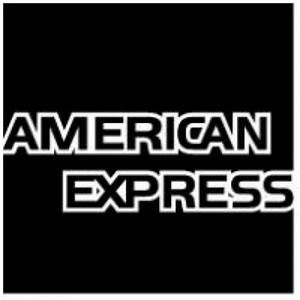 American Express Logo Vector (EPS) Download For Free