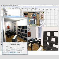 Interior Design Software Online  Decoratingspecialcom
