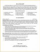 best images about Latest Resume on Pinterest   Entry level     Free essay ethics social responsibility