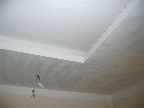 fixation dans plafond place