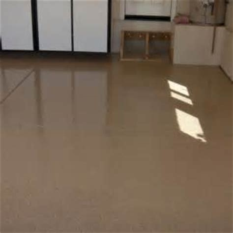 interior concrete floors pros and cons concrete stain colors design ideas modern style stained concrete floors pros and cons grezu