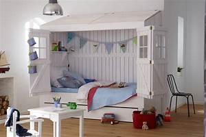 Bett Selber Planen : kinderbetten planen ~ Markanthonyermac.com Haus und Dekorationen