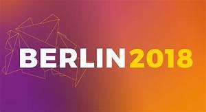 Black Friday 2018 Berlin : purple friday in berlin sonderrabatt auf viele em tickets das leichtathletik portal ~ Buech-reservation.com Haus und Dekorationen
