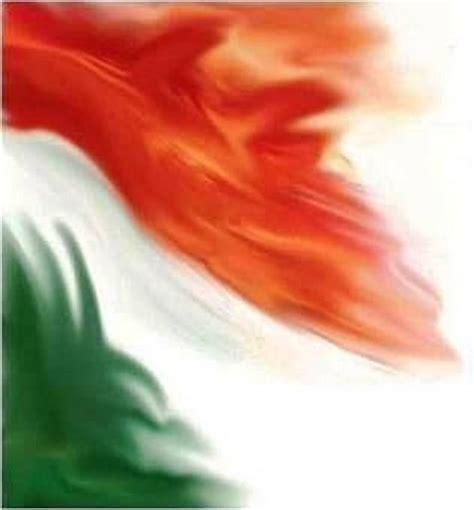 Animated Indian Flag Desktop Wallpaper - indian national flag tricolor wallpapers desktop background