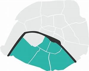 Carte Stationnement Paris : comparer les parkings paris stationnement public pas cher ~ Maxctalentgroup.com Avis de Voitures