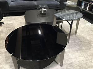 how to group coffee tables into clusters for a With different coffee tables