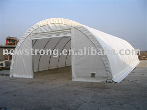 portable garage home depot exceptional portable garage depot 4 portable car garage