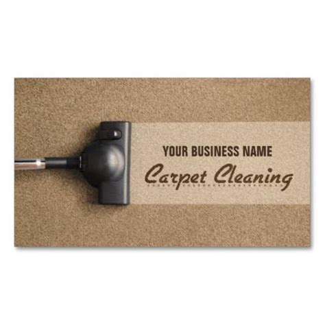 pressure washing business card templates power washing business cards oxynux org