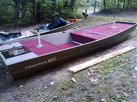 Flats Boats Brands by Flat Bottom Jon Boat Boats For Sale
