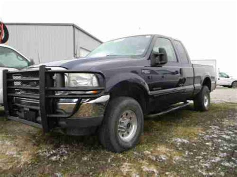 find   ford   super duty xlt  powerstroke