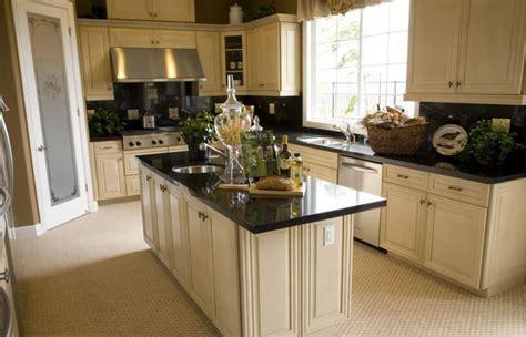 mukilteo wa white cabinet kitchen granite marble quartz