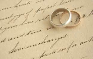 wedding sayings wedding quotes dictionary quotes
