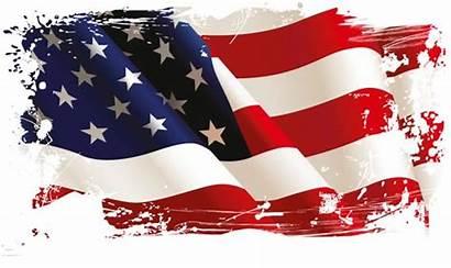 Flag American Vector Vectors