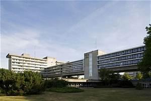Prefecture Evry Carte Grise : carte grise et immatriculation infos et changement en ligne ~ Medecine-chirurgie-esthetiques.com Avis de Voitures