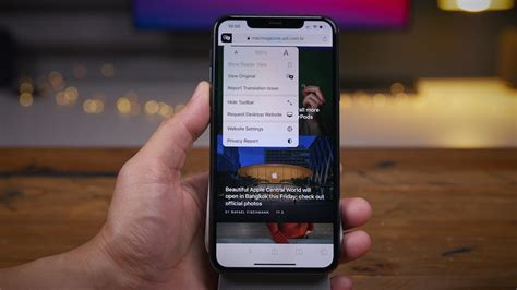 Hands-on: Top iOS 14 sleeper features [Video] - 9to5Mac
