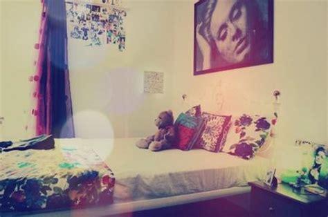 comment bien d馗orer sa chambre comment se motiver pour ranger sa chambre des conseils