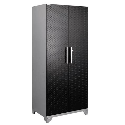 new age locker cabinet newage products performance plus plate 83 in h x