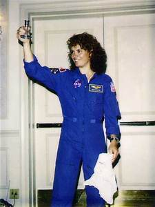 Canadian Astronauts Record Holders (page 2) - Pics about space