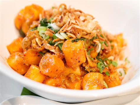 corian cuisine how cuisine got in america and why it took so