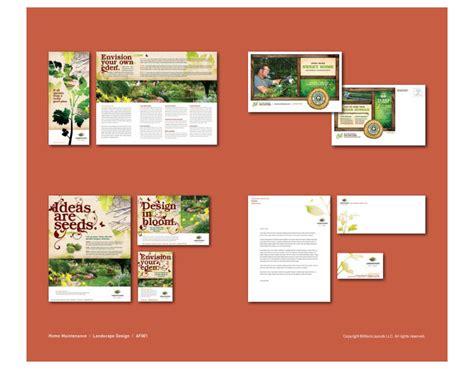 Graphic Design Cv Portfolio Pdf by Graphic Design Catalog Print Design Ideas Exles