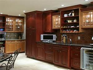 lowes kitchen cabinets 1243