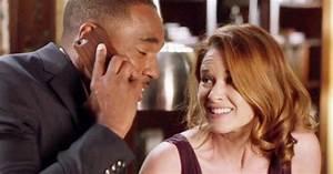 'Grey's Anatomy' Finale Recap: April Goes Into Labor - Us ...