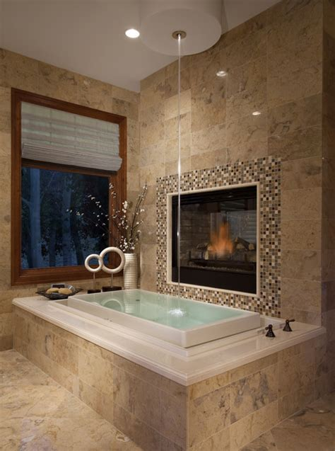 master bath modern bathroom salt lake city by joe