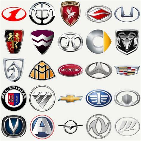 chambre commerce canada les marques de voitures logo marque voiture
