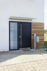 Haustueren Aus Kunststoff Aluminium Oder Holz by Aluminium Haust 252 R Haust 252 Ren Holz Glas Kunststoff