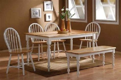 casual dining tables and chairs marceladick