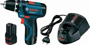 Bosch Gsr 10 8 2 Li Test : bosch gsr 10 8 2 li professional 0601868107 ~ Watch28wear.com Haus und Dekorationen