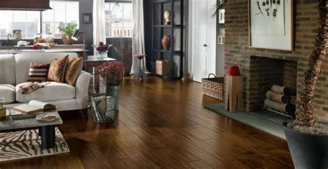 living room with wood floors Archives ? Home Maximize Ideas