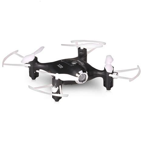 rc drone syma  rtf   axis  rc quadcopter  key  auto return headless mode rc