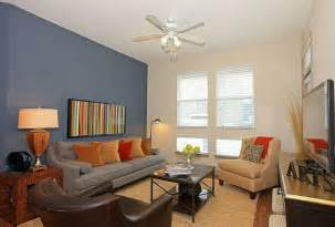 paint colors living room accent wall accent wall ideas for