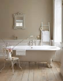 vintage bathroom design ideas 50 best bathroom design ideas