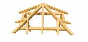 Pavillon Dach Selber Nähen : eingangs vordach selber bauen holz ~ Eleganceandgraceweddings.com Haus und Dekorationen