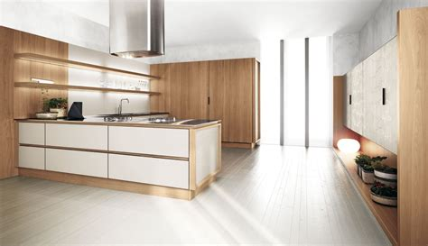 remodeled kitchens with islands kitchen adorable contemporary kitchen cabinets kitchen