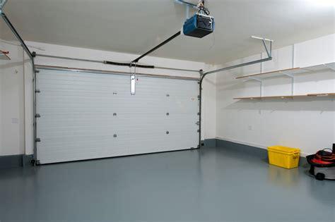 water in garage after heavy kunstharzboden f 252 r die garage 187 darauf ist zu achten