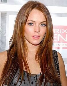 Coupe Dégradé Long : coiffure femme cheveux long degrade ~ Dallasstarsshop.com Idées de Décoration