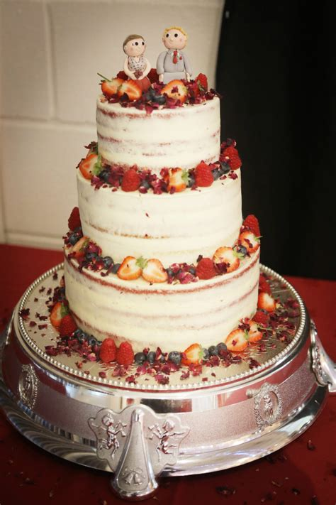 local bakehouse wedding cakes bristol