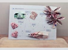 Hochzeitsgeschenk Marketingplan für das Hochzeitspaar