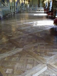 versailles parquet floor With parquet de toulouse