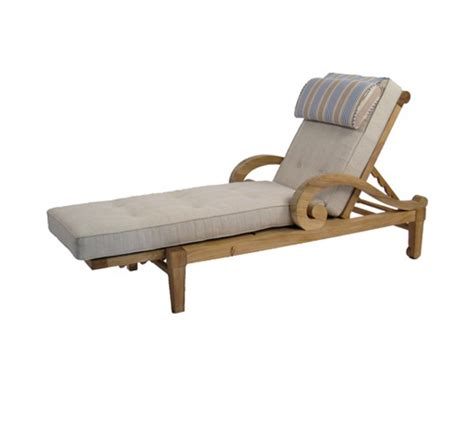 sun chaise lounge chairs san pietro teak sun chaise lounge chairs style outdoor furniture the wicker works