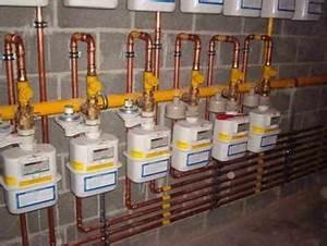 Gicleur Gaz De Ville : raccordement au r seau de gaz naturel d pannage et ~ Dailycaller-alerts.com Idées de Décoration
