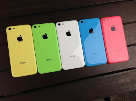 cost of iphone 5c apple iphone 5s e 5c low cost laguidageek