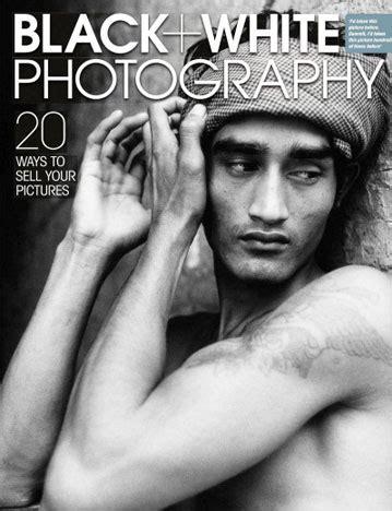 Paper Photography Magazines, Photo Paper Magazines