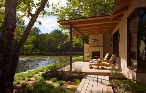 amazing modern porch designs youre   love
